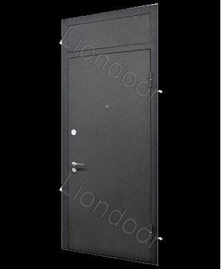 Входная дверь Лион-378