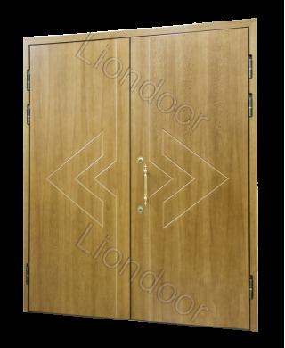 Входная дверь Лион-345