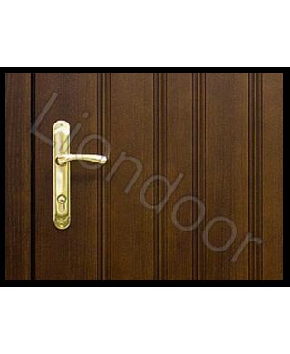 Входная дверь Лион-346