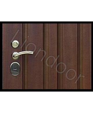 Входная дверь Лион-348