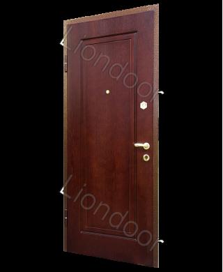 Входная дверь Лион-349
