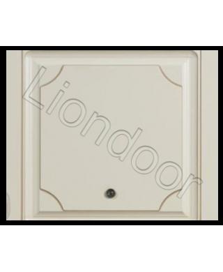 Входная дверь Лион-390