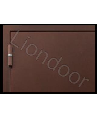 Входная дверь Лион-392