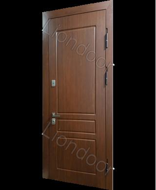 Входная дверь Лион-395
