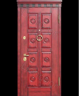 Входная дверь Лион-400
