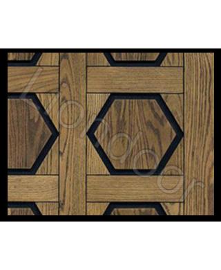 Входная дверь Лион-406