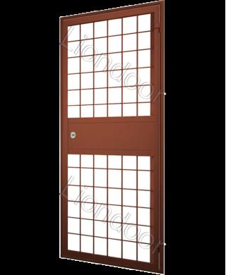 Входная дверь Лион-409