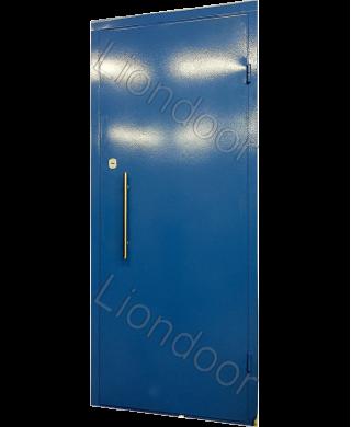 Входная дверь Лион-410