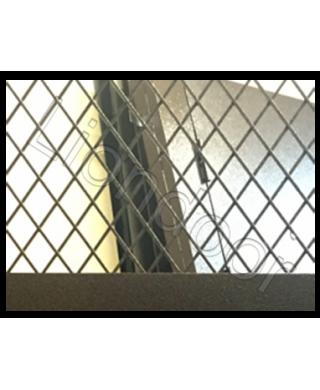 Входная дверь Лион-411