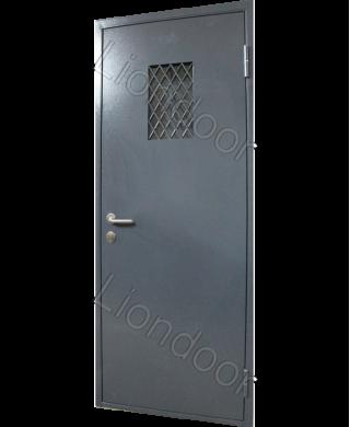 Входная дверь Лион-412