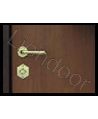 Входная дверь Лион-413