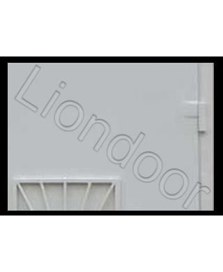 Входная дверь Лион-414
