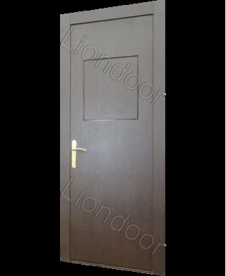 Входная дверь Лион-416