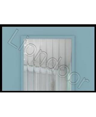 Входная дверь Лион-417