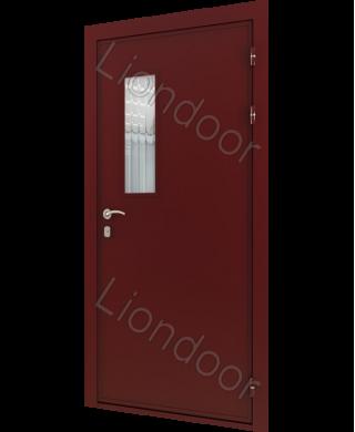 Входная дверь Лион-418