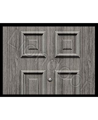 Входная дверь Лион-420