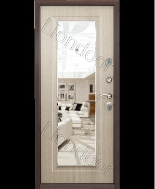 Входная дверь Лион-421