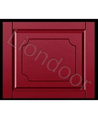 Входная дверь Лион-423