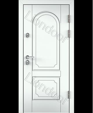 Входная дверь Лион-424