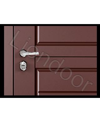 Входная дверь Лион-425