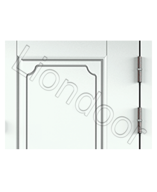 Входная дверь Лион-426