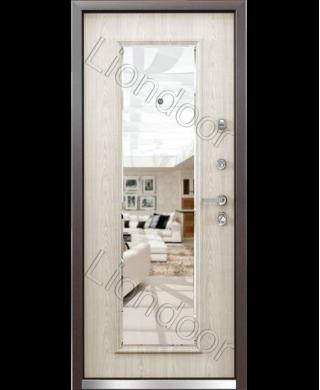 Входная дверь Лион-427