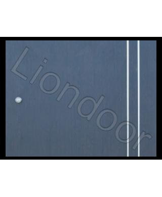 Входная дверь Лион-428