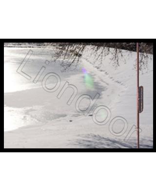 Входная дверь Лион-430