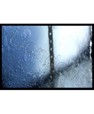 Входная дверь Лион-432