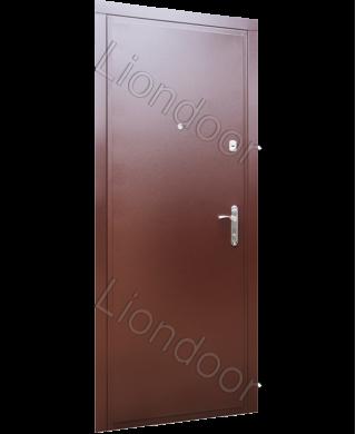 Входная дверь Лион-434
