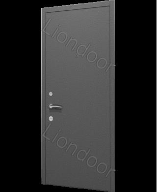 Входная дверь Лион-435