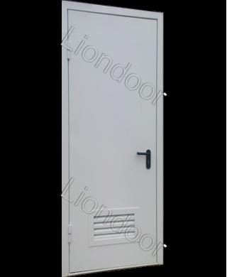 Входная дверь Лион-437