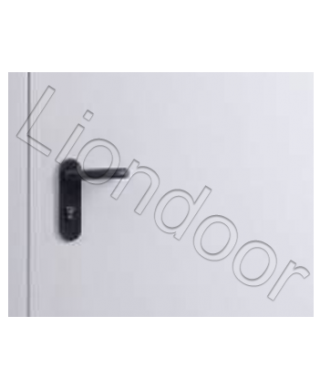 Входная дверь Лион-439