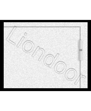 Входная дверь Лион-440