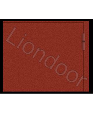 Входная дверь Лион-441