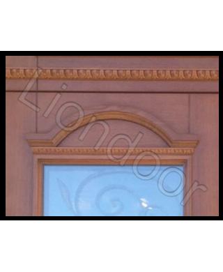 Входная дверь Лион-442