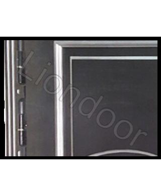 Входная дверь Лион-443