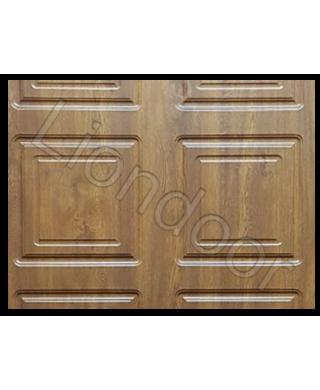 Входная дверь Лион-446