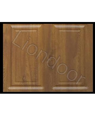 Входная дверь Лион-447