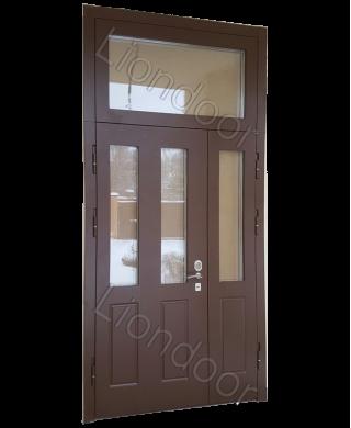 Входная дверь Лион-448