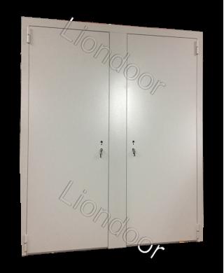 Входная дверь Лион-450