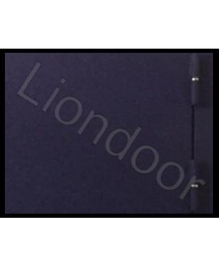 Входная дверь Лион-453