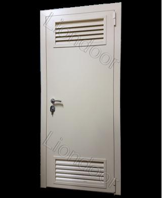 Входная дверь Лион-461
