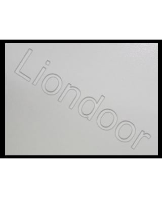 Входная дверь Лион-464