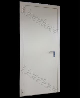 Входная дверь Лион-466