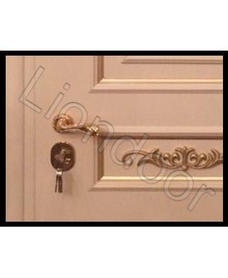 Входная дверь Лион-470