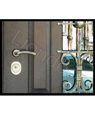 Входная дверь Лион-473