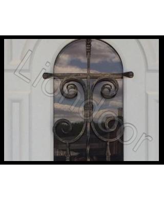 Входная дверь Лион-475