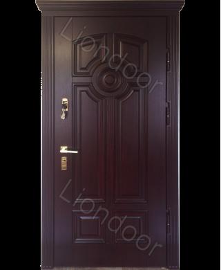 Входная дверь Лион-476