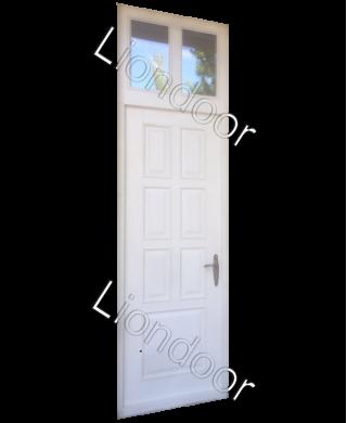 Входная дверь Лион-477